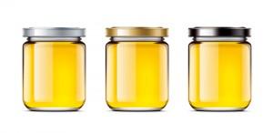honey-christal07771 (9)