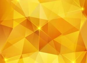 honey-christal07772(4)