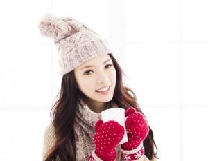 honey-lips531851989