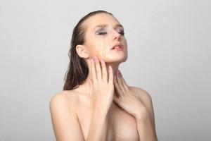 honey-skin-care34862738