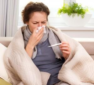 immune-system8323