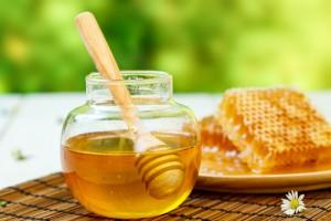 natural-honey19211951