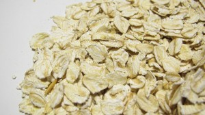 oat-1178447_640
