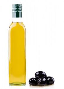 olive-pomace16557767