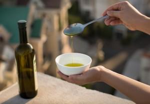 olive-pomace441931633