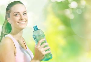 omega3-healthy35859203
