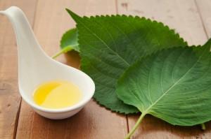 omega3-oil685753 (1)