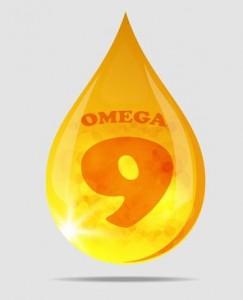omega9r500002990