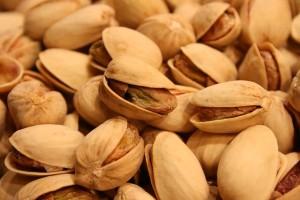 pistachios-656086_640