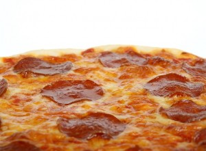 pizza-1238734_640
