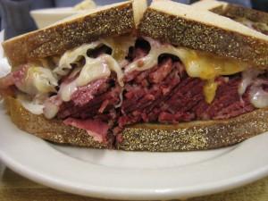 rubens_sandwich