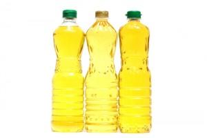 salad-oil-transfat384051
