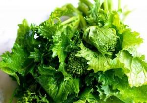 BroccoliRabe1