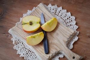 apple-1245581_640