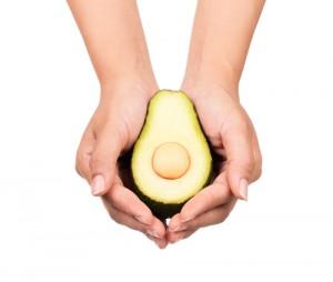 avocados539170651