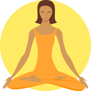 buddha-160424_640