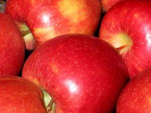chalkboard-apples-1206910_640