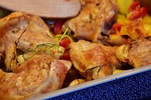 chicken-1001767_640
