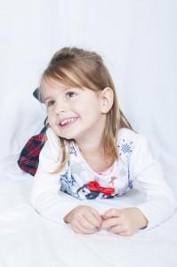 child-1260417_640