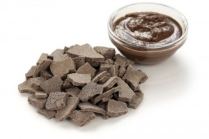 clay-gassoul19499484