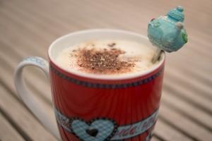 coffee-498510_640