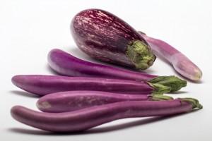 eggplant-839859_640