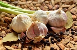 garlic-1336848_640