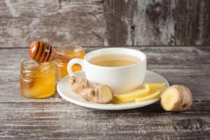 ginger-honey45660