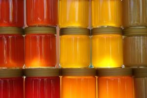 honey-318172_640