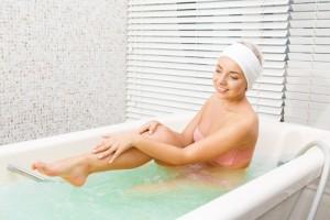 honey-bath39112571