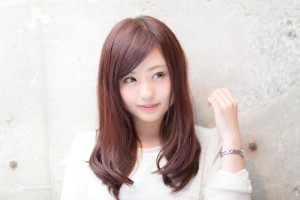 -shared-img-thumb-PAK72_kawamurasalon15220239_TP_V