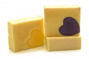 soap-430437_640