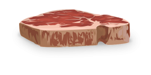steak-575806_640
