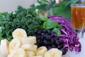 vegetable-755724_640