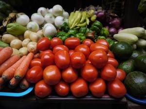 vegetables-709711_640