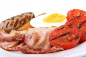 bacon-1238245_640
