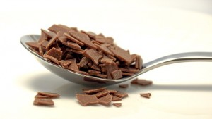 chocolate-flakes-546942_640