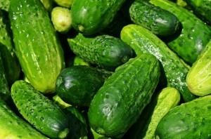 cucumbers-849269_640