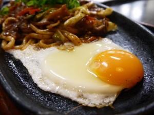 egg-68468_640