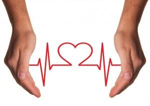 heart-care-1040227_640