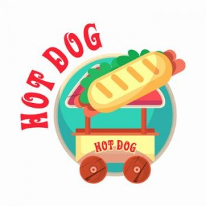 hotdogs107