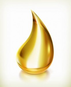 olive-oil291793838