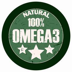 omega3-logo