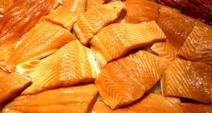 pacific-wild-red-salmon-858981_640