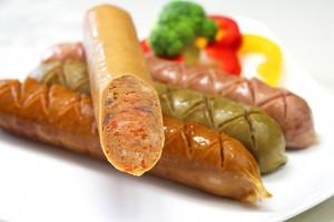sausage-621848_640