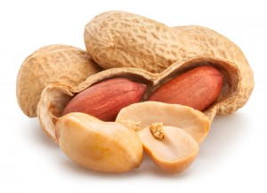 peanuts-images