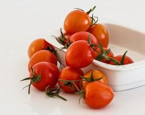tomato-435867_640