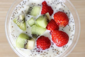 yogurt-1235353_640