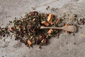 Green-Rooibos-tea6507