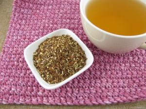 GreenRooibos-tea2907